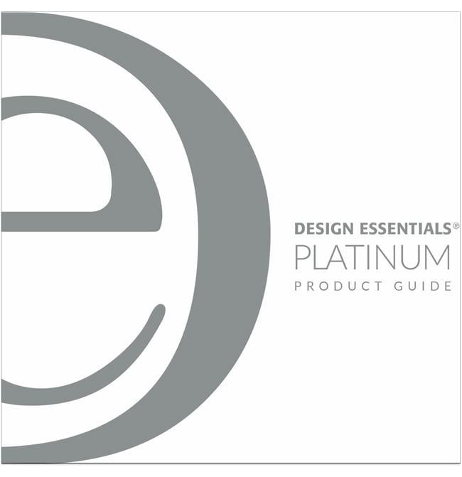 platinum-product-guide-2.jpg