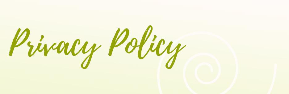 privacy-banner.jpg