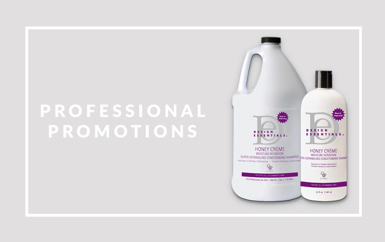 professional-promotions.jpg