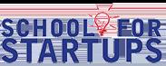 schoolforstartups-copy2.png