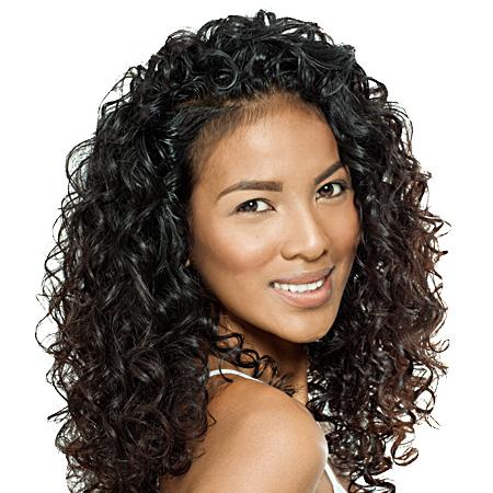styleguide-model-3a-finger-curls.jpg