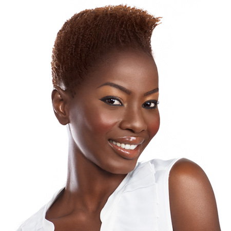styleguide-model-faux-hawk-with-comb-twists.jpg