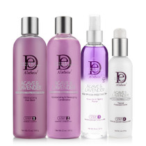 Design Essentials Silk Press Ingredients: Agave 6 Lavender Products - Design Essentialsrh:designessentials.com,Design