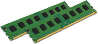DDR3 RAM Upgrade (From 4GB to 8GB)