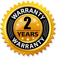 12 Months to 24 Months Warranty Upgrade (Desktops & Servers)