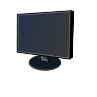 Widescreen (16:9) Monitors
