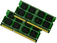 DDR3 Laptop RAM Upgrade (From 4GB to 8GB)
