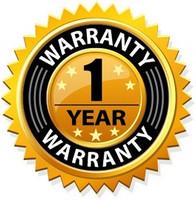 3 Months to 12 Months Warranty Upgrade (Laptops)