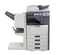 Toshiba eSTUDIO 255 Copier