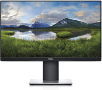 "Dell 27"" Widescreen"