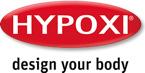 HYPOXI (Australia) Pty Ltd