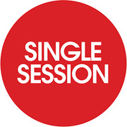 SINGLE SESSION