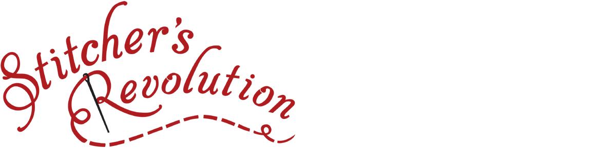 stitchers-revolution-logo-1200px.jpg
