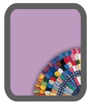 DK Lavender #209