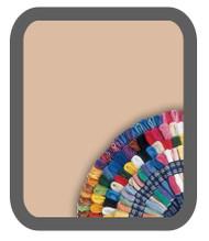 V LT Shell Pink #224