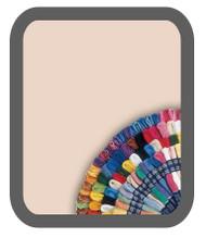 Ultra V LT Shell Pink #225