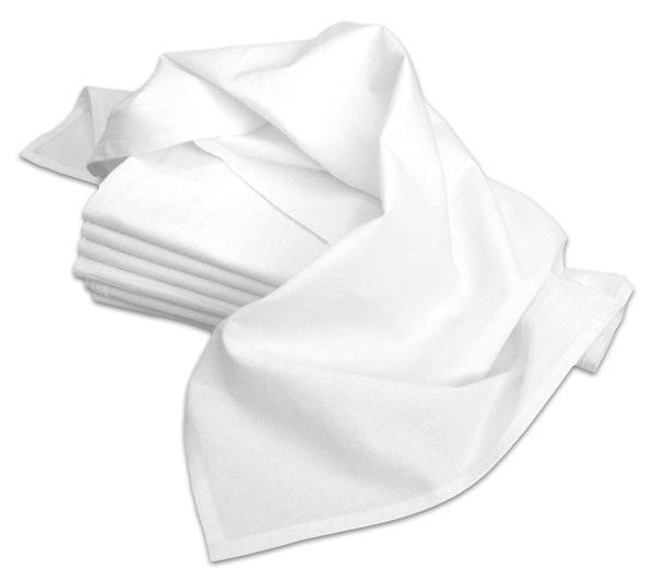 33x38 Flour Sack Dish Towels Premium Quality