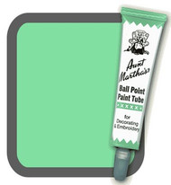Ballpoint Paint #905 Light Green