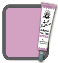 Ballpoint Paint #922 Lavender