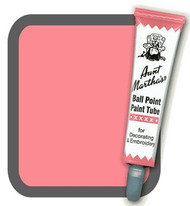 Ballpoint Paint #923 Berry Pink
