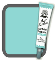 Ballpoint Paint #933 Aqua