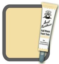 Ballpoint Paint #946 Banana Cream