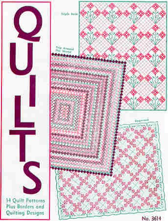 Quilts Colonial Patterns Inc Extraordinary Colonial Patterns