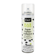 Odif® 808 Temporary Paper Pattern Adhesive (replaces Odif® 202)