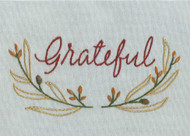 Aunt Martha's Special Edition - Grateful