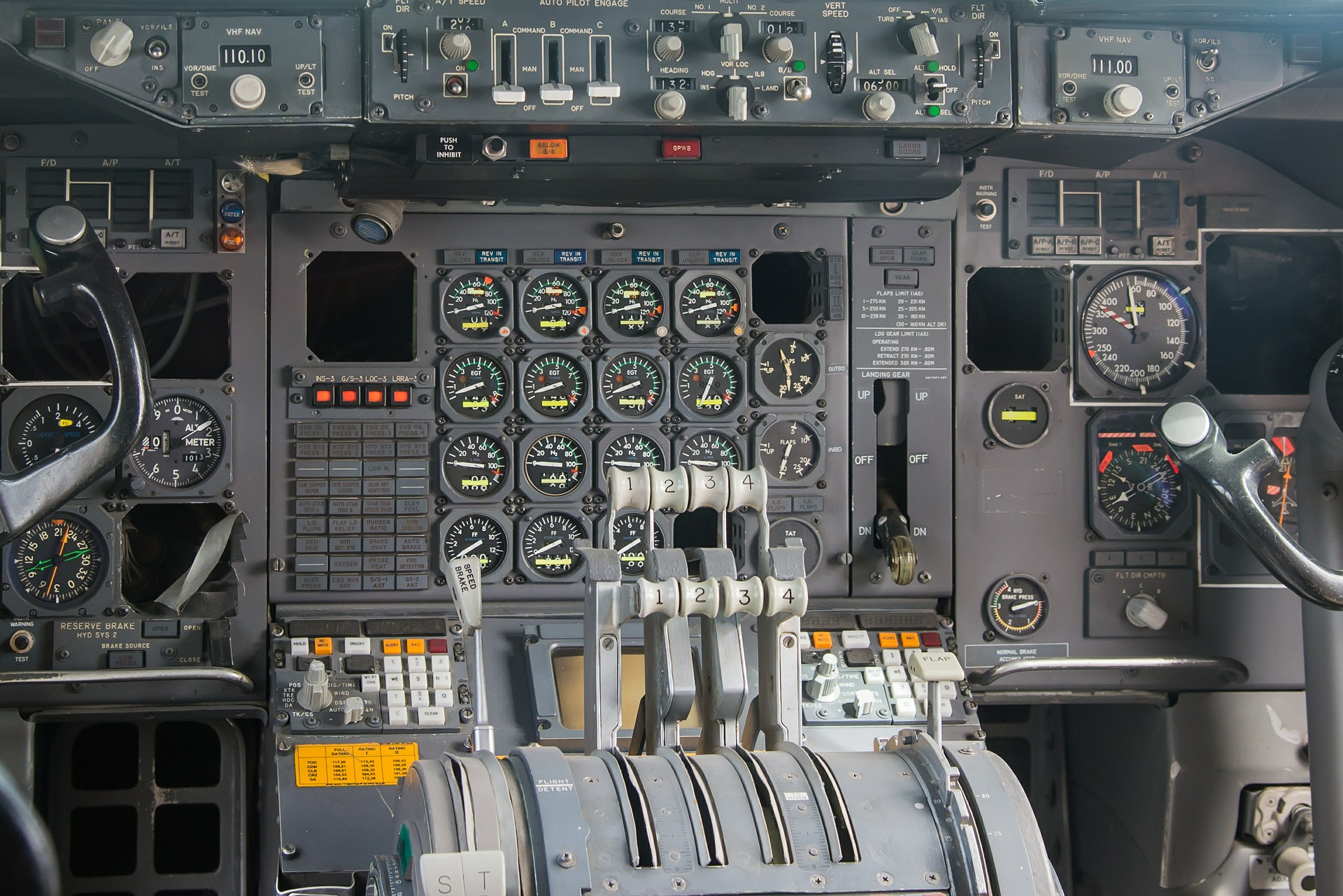plane, cockpit, aviation slang, pilot lingo, aircraft,