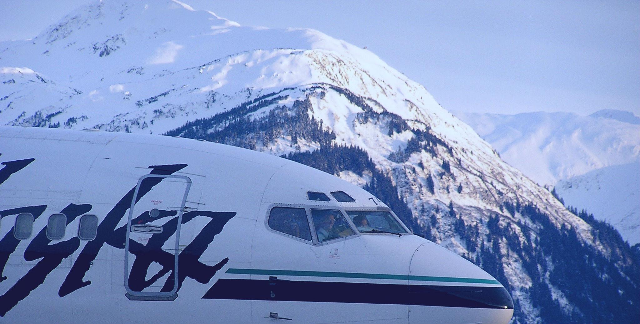 alaska_airlines_16