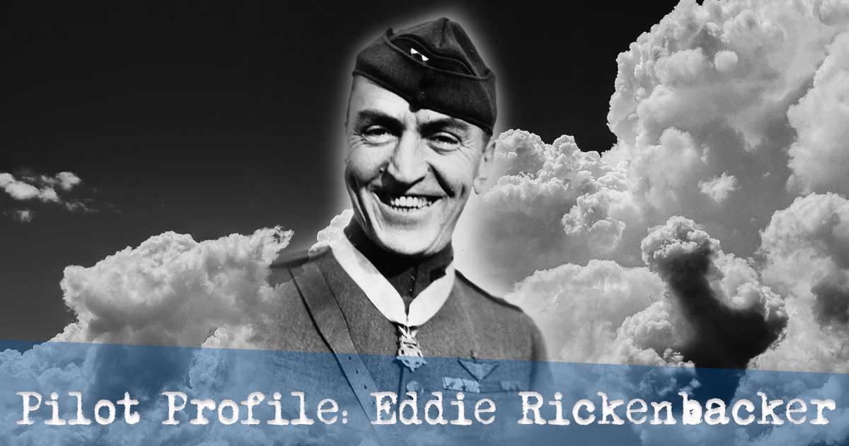 """Résultat de recherche d'images pour """"eddie rickenbacker biography"""""""