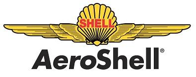 aeroshell-brand-image2.jpg