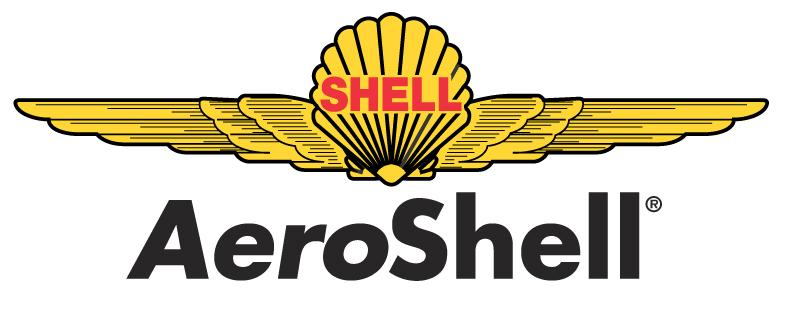 aeroshell-logo-final.jpg
