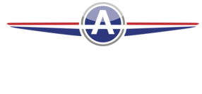 Aviation Oil Outlet