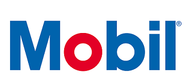 mobil-brand-image.png