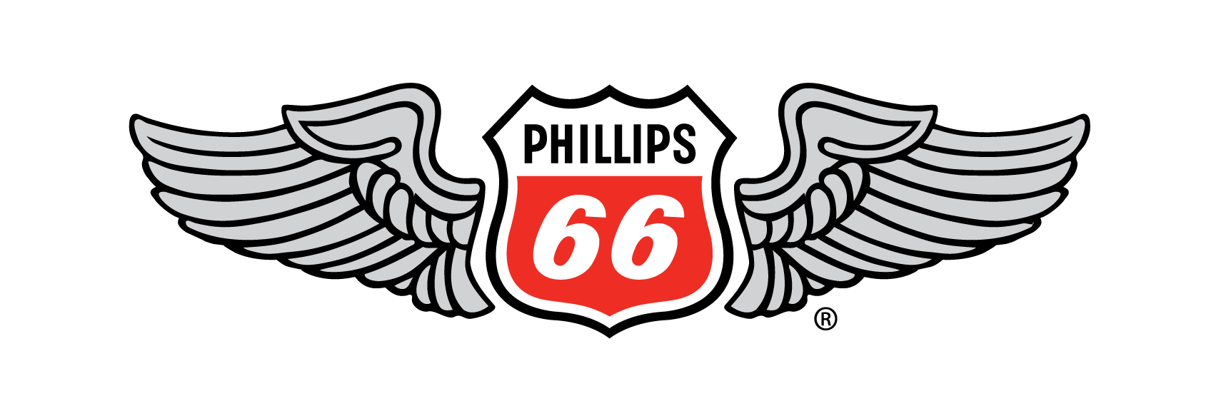 phillips-66-aviation-logo.jpg