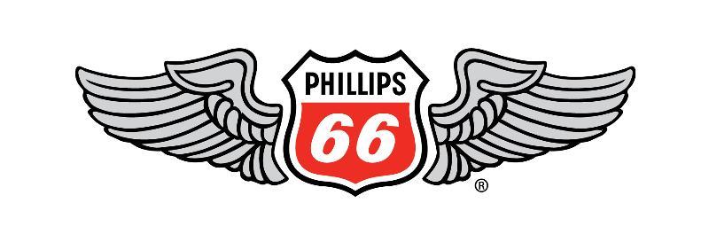 phillips-logo.jpg