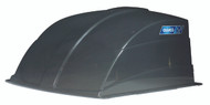 Camco Roof Vent Cover-Smoke