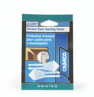 Camco Screen Door Awning Saver - 2 pack