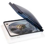 Fan-Tastic Fan Roof Vent Model 8000 with 3 speed fan