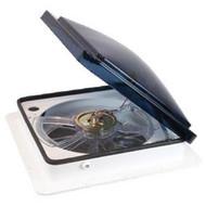 Fan-Tastic Roof Vent Model 5000 with 3 speed fan