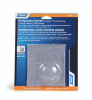 Camco Flying Insect Screen-FUR300, Hydroflame 8500 Series, Blister