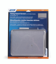 Camco Flying Insect Screen-WH600, Suburban 10-16 Gal, Blister