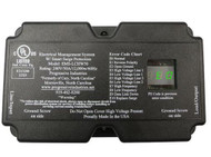 Progressive Industries Electrical Management System Surge Protector, 50Amp/240Volt