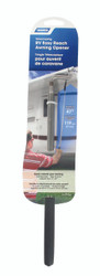 Camco Easy Reach Awning Opener
