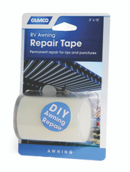 Camco Awning Repair Tape, 3""