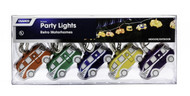 Camco Party Lights - Retro Motorhomes