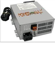 PowerMax Power Converter - 100 Amp - PM3-100