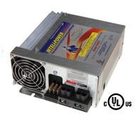 Progressive Dynamics Inteli-Power Converter - 9200 Series 60Amp with Charge Wizard